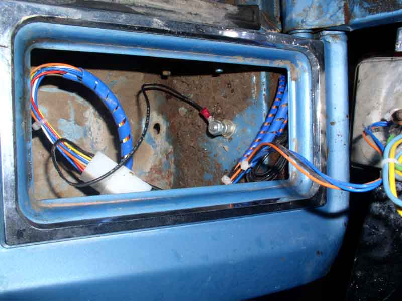 willys jeepster wiring diagram 1973 jeep commando, jeepster commando, amc commando jeepster wiring harness