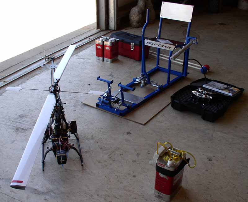 first rc helicopter with Heli Chair on Swashplate  aeronautics moreover Showthread furthermore AERO1307 moreover Aee Technology Ap11 Drone Launched also Lego Technic Sets For 2017 Include Science Ship Monster Truck News.